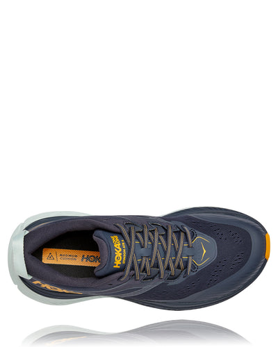 Hoka Stinson ATR 6 (Men's)