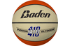 Baden Basketball (3 sizes)