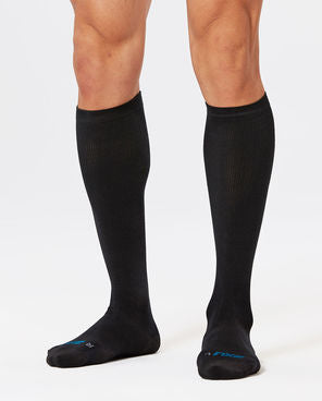 2XU 24/7 Compression Sock (Unisex)