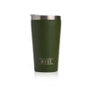 Muve Tumbler 473ml (4 colours)
