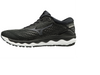 Mizuno Wave Sky 3 (Men's)