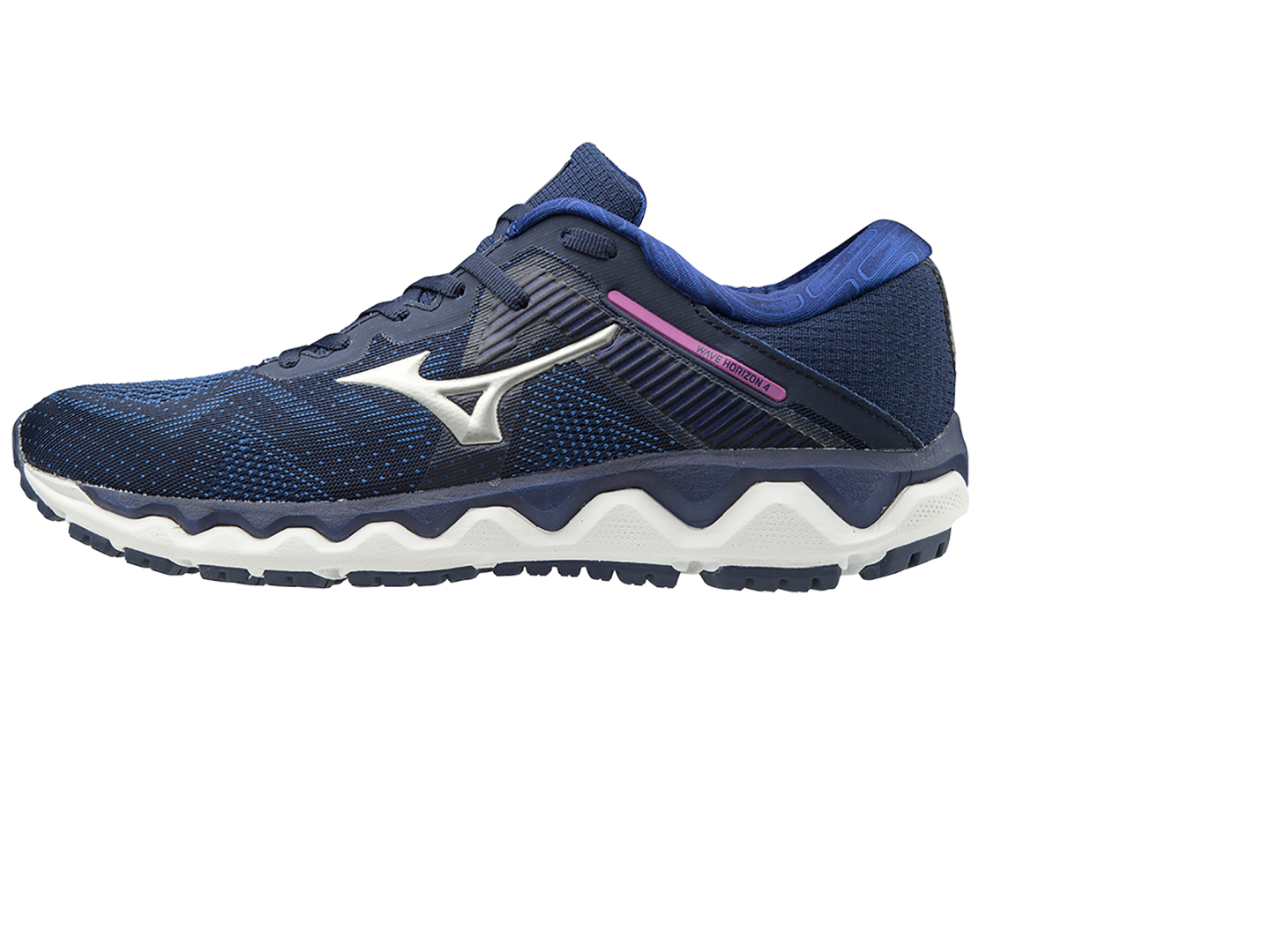Mizuno Wave Horizon 4 (Women's)