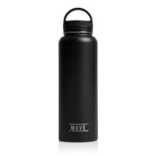 Muve Giant Bottle 1.1L (2 colours)