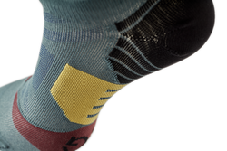 On Running Low Sock Mens (3 Colours)