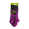 Sofsole Running Select Socks (Womens size 5-10 Variey of Colours)