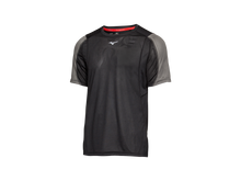 Mizuno Alpha Vent Tee (2 colours)