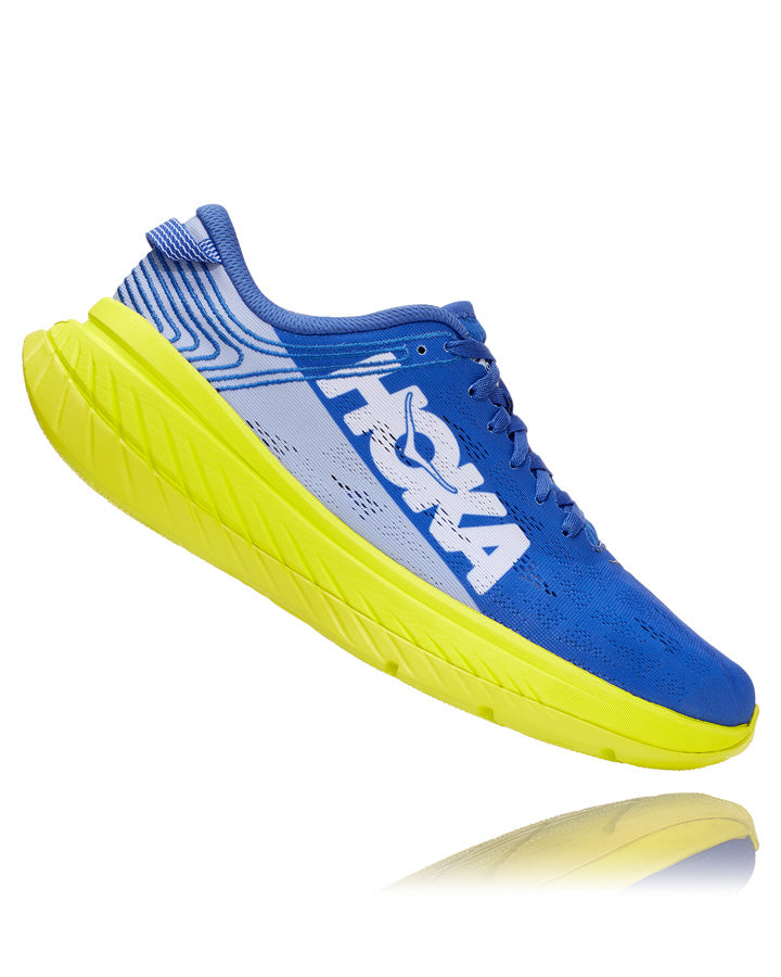 Hoka Carbon X (Men's)