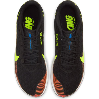 Nike Rival Waffle (all ages)
