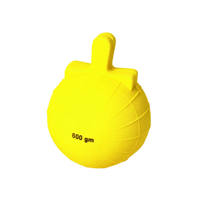 Knocken Ball (4 sizes)