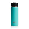 Muve Traveller 530ml (2 colours)