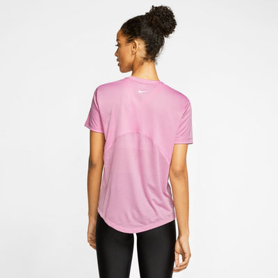 Nike Miler top SS (W) 4 Colours