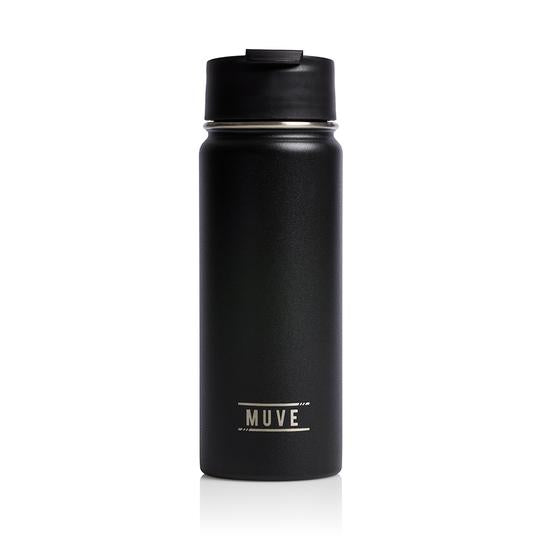 Muve Traveler 530ml ( 2 colours)