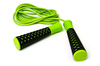 Skipping Rope PVC