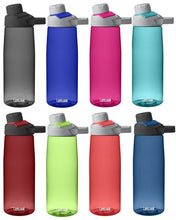 Camelbak 750ml bottle