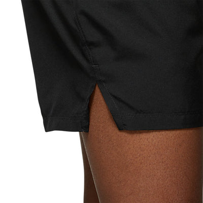Asics Silver 5Inch Short (Men's) 2 colours