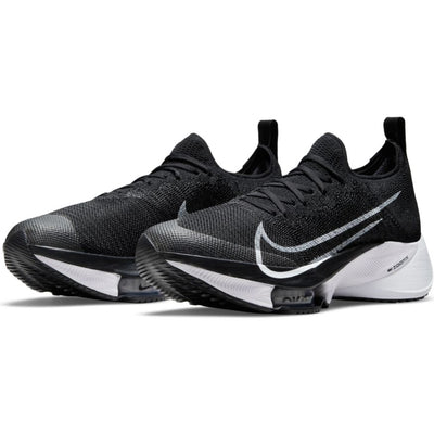 Nike Air Zoom Tempo Next% FK (Women's)