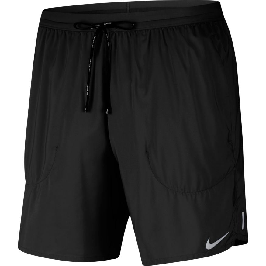 Nike Flex Stride Short 7IN (Men's)