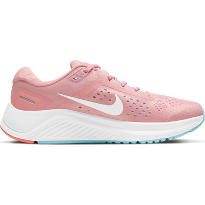 Nike Air Zoom Structure 23 (Women's)
