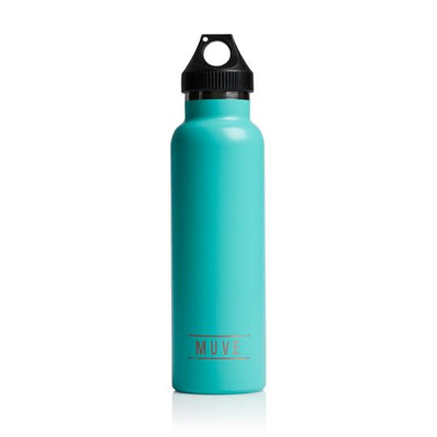 Muve Standard 620ml (4 colours)