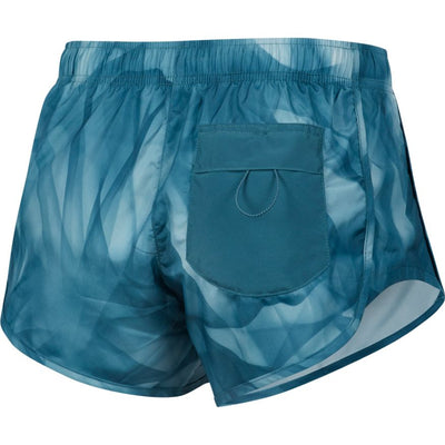 Nike Run Division Tempo Short (Women's) 2 colours
