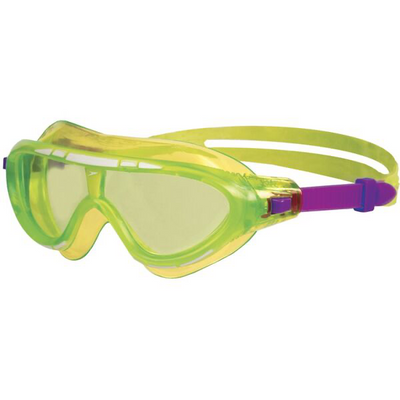 Speedo Biofuse Rift Junior Goggle (4 colours)