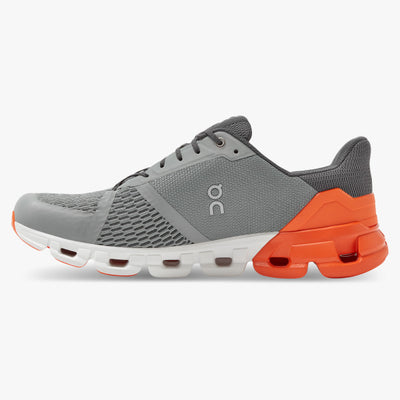 On Running Cloudflyer (Men's)