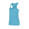 Mizuno Alpha Impulse Tank (W) 3 Colours