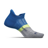 Feetures Elite Max Cushion No-Show Tab