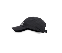 On Running  lightweight Cap (3 colours)