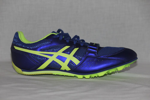 Asics Turbo Jump 2