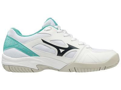 Mizuno Cyclone Speed 2 NB JNR