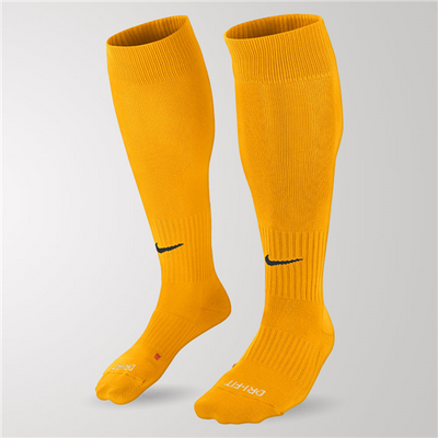 Nike Classic 2 Cushion Sock (Multiple colours)
