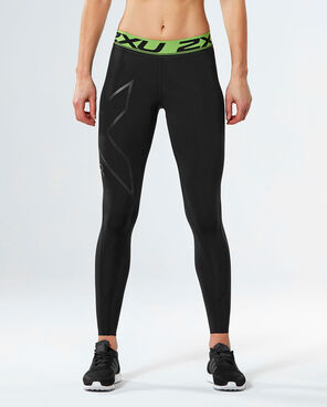 2XU Refresh Recovery Tights (Women's)