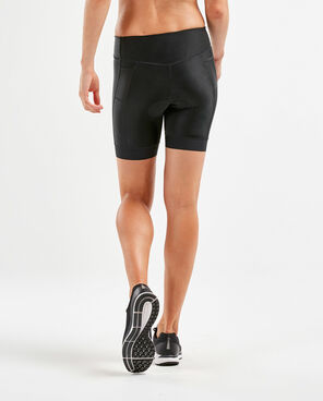 "2XU Perform 7"" Short (Women's)"