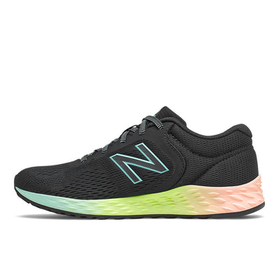 New Balance Arishi V2 Youth (medium Width)