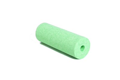 Blackroll Mini Small Foam Roller (2 colours)