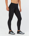 2XU  Compression Tight (Women's) Black/Nero