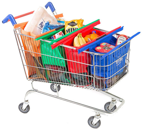 aldi trolley bags buy