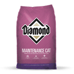 Diamond Maintanance Premium para Gatos Adulto