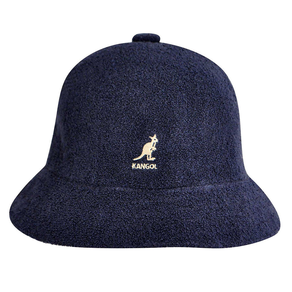 9c3905e47c1ae Kangol 0397BC Bermuda Casual Bucket Hat – That Shoe Store and More