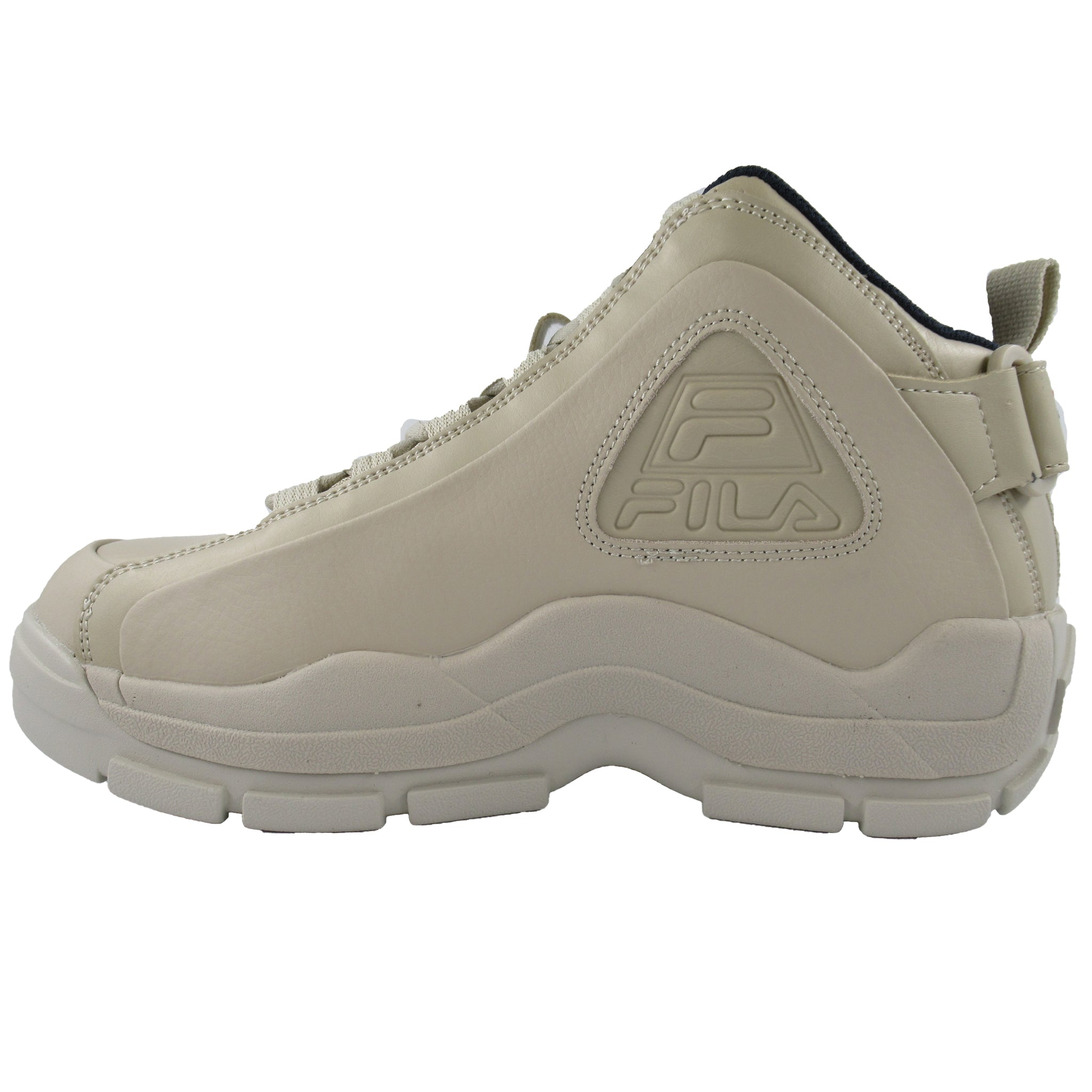 Fila Men's Grant Hill 2 Cement Shoes That Shoe Store  That Shoe Store