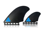 Kestrel Quad-Naked Viking Surf