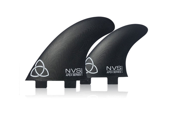 JL Quads (M) - Apex-Naked Viking Surf