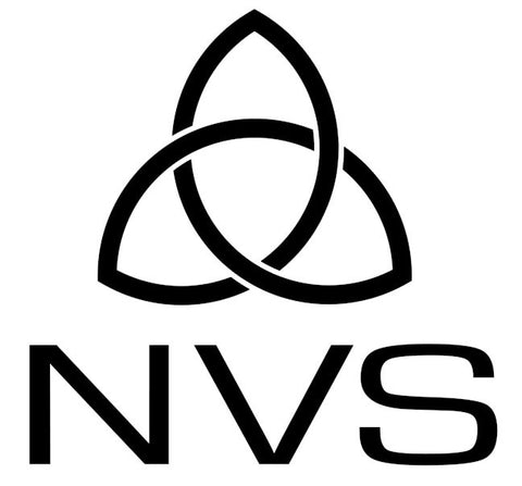 NVS Sticker-Naked Viking Surf