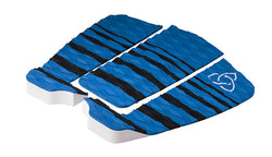 NVS-Wave-Horizon-Surfboard-Traction-Deck-Pad