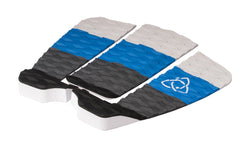NVS-4-Stripe-Surfboard-Traction-Deck-Pad