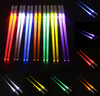 *Best Selling* Lightsaber Led Chopsticks