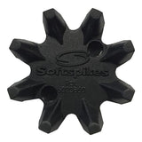 Softspikes® Ultimate Cleat Kit | Black Widow (Fast Twist® 3.0)