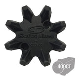 Softspikes® Black Widow Bulk (Fast Twist® 3.0) | Black