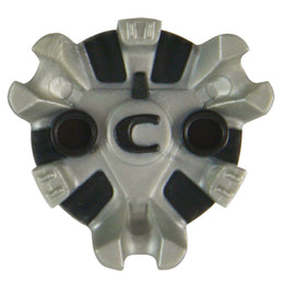 CHAMP® Catalyst (ONE-Lok™) | Black/Silver